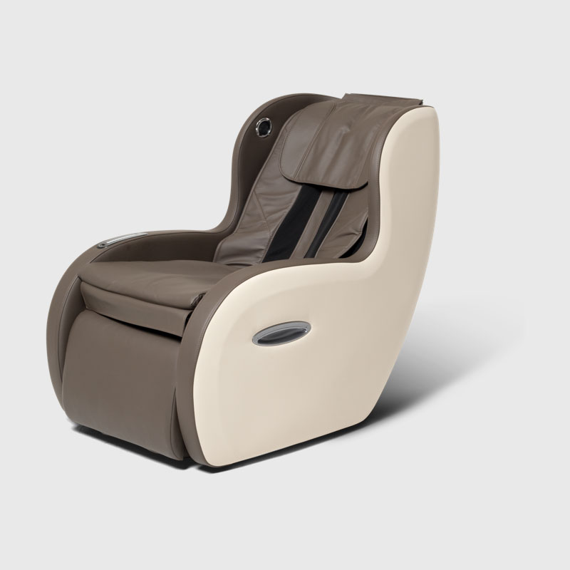 OR-1000 Compact Orest Massage Chair