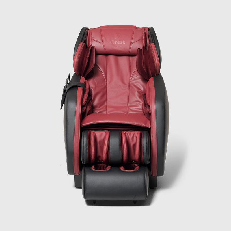 Health Mate Saunas | Orest Massage Chairs
